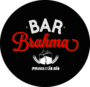 Bar Brahma Aero