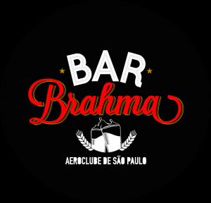 Bar Brahma SP