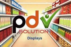 PDV Solution