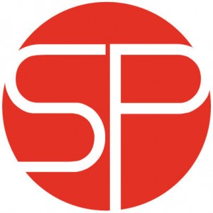 logo-6-3