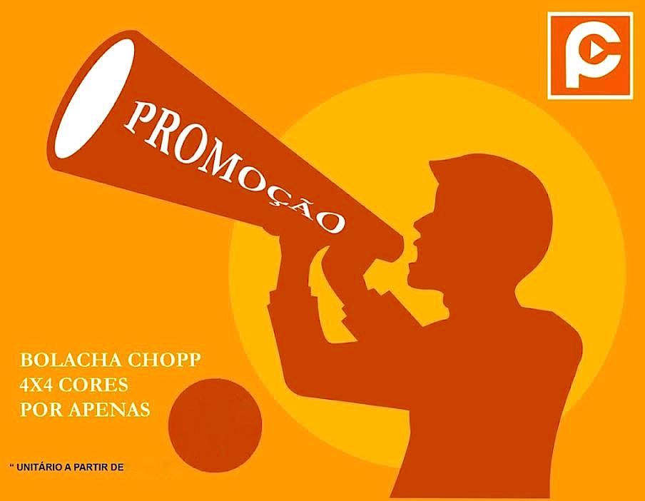 Promoção 2017
